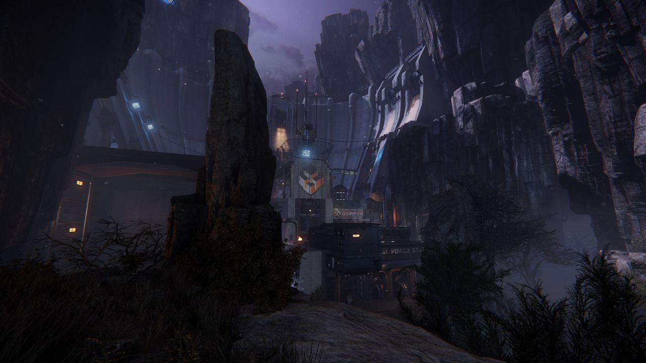 provato Evolve provato all'E3 2014: ecco cosa ne pensiamo