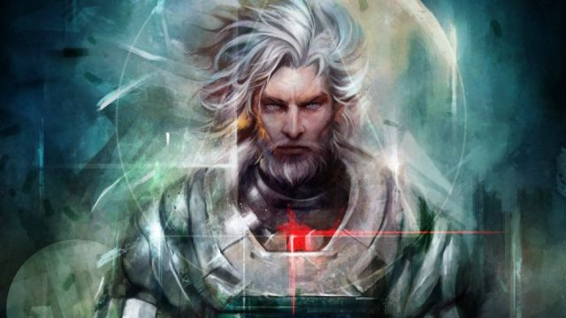 Exile's End Recensione: azione 2D in stile 16-bit gratis con PlayStation Plus