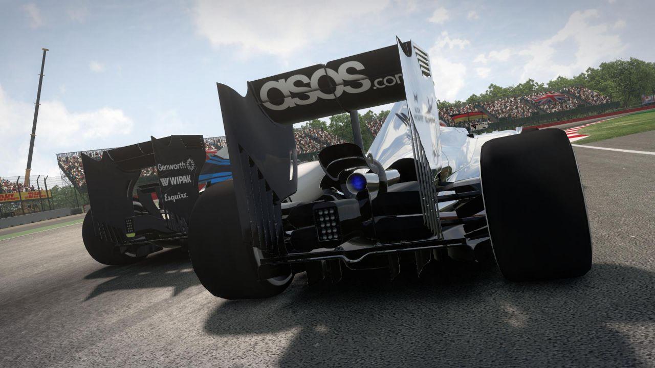 provato F1 2014