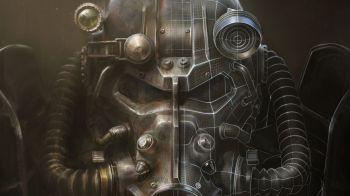 Fallout 4: Le migliori Mod
