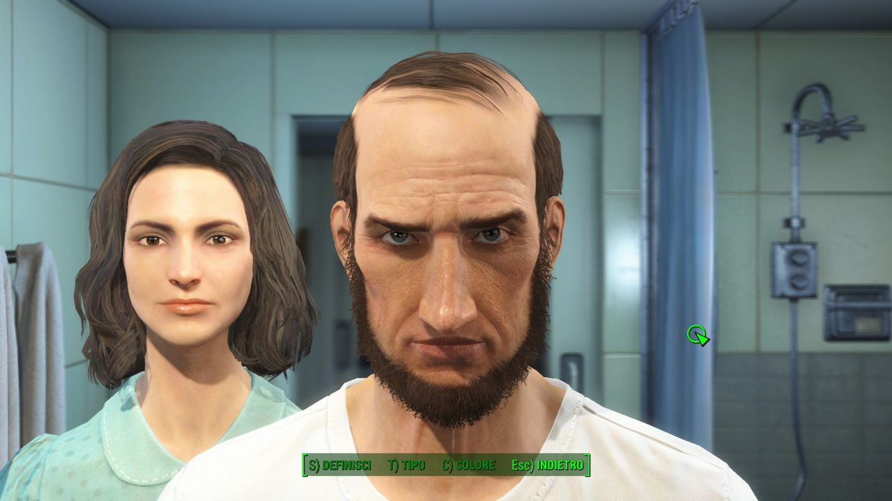 speciale Fallout 4 - Post-Atomic Bliss