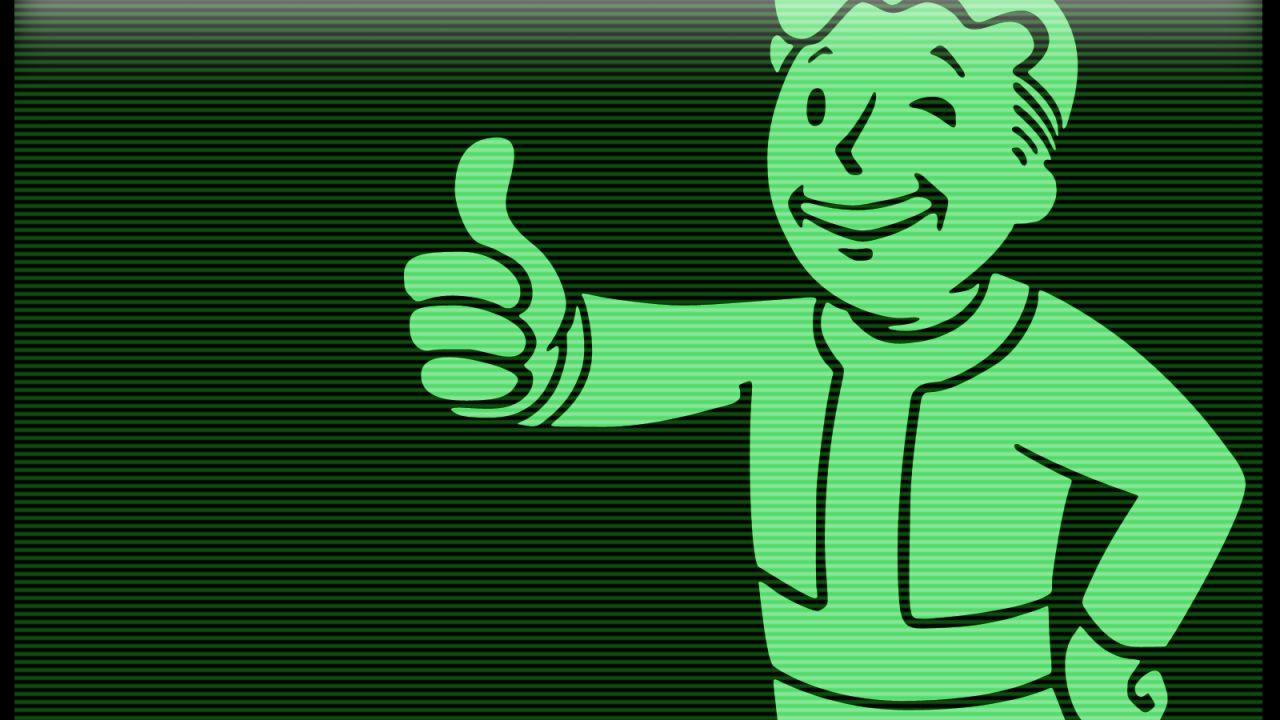 Fallout sbarca in TV: cosa possiamo aspettarci dalla serie Amazon?