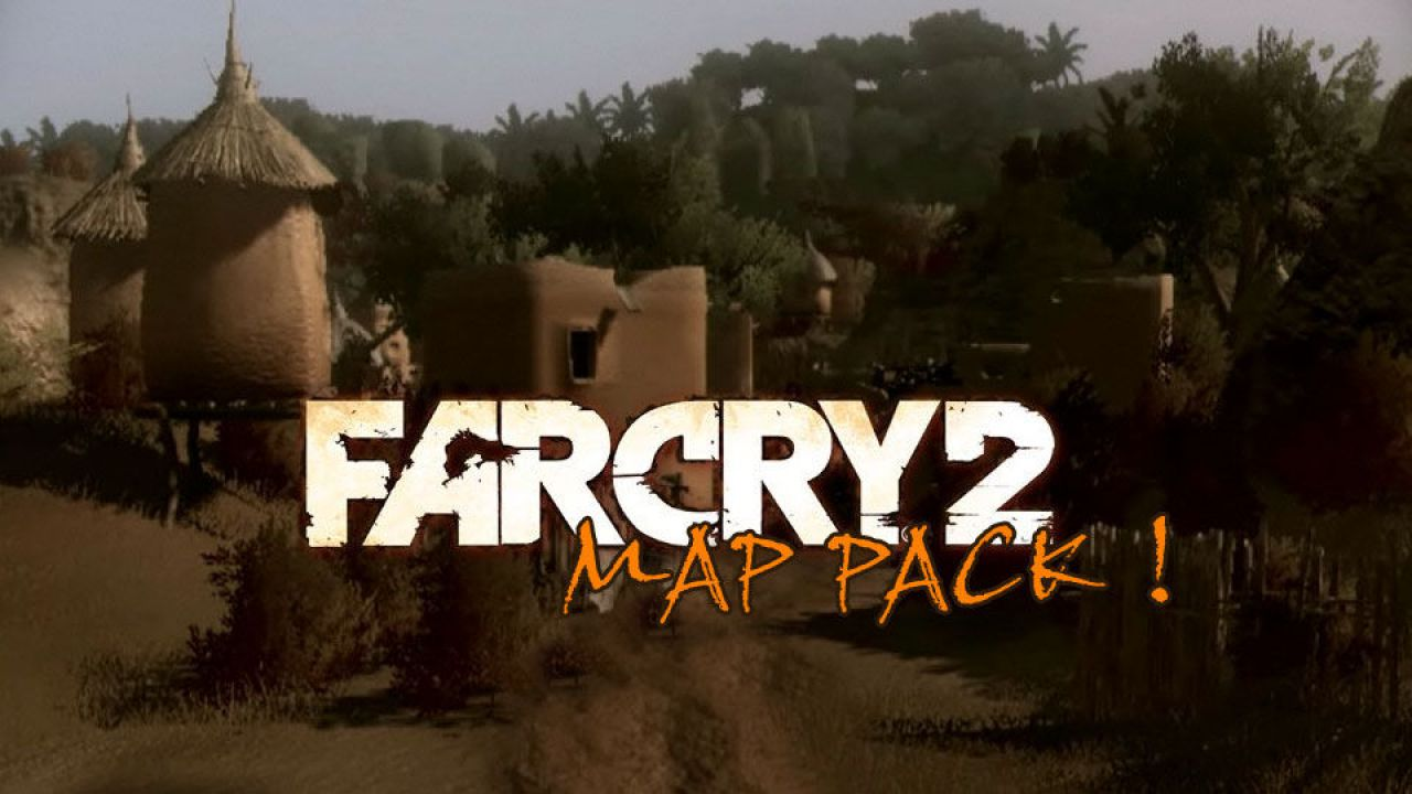 Recensione Far Cry 2 Everyeye It