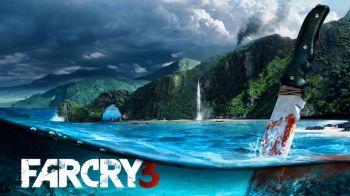 Far Cry 3 - La Spedizione Perduta