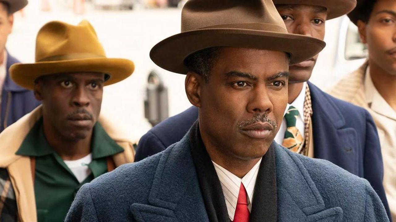 anteprima Fargo 4: prime impressioni sulla nuova stagione della serie FX