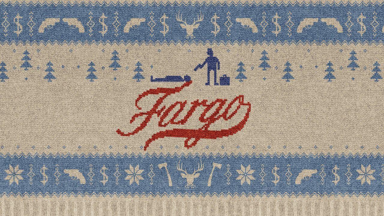 Fargo: segreti e successo di una fiaba antologica sul reale