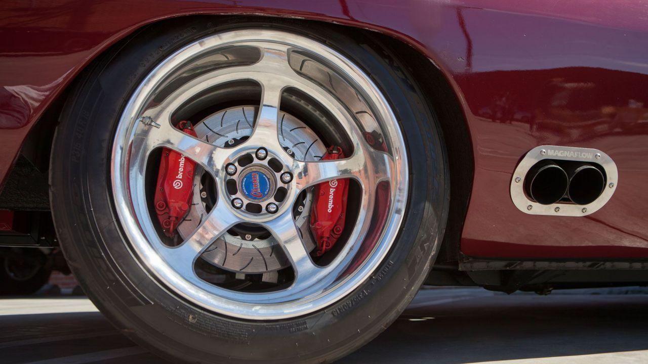Anteprima Fast & Furious 6: il trailer italiano in esclusiva!