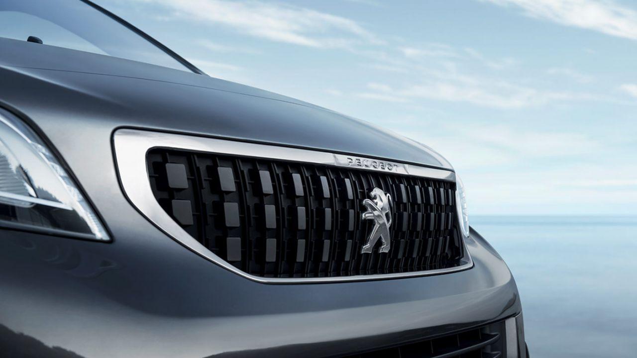 FCA e PSA si uniscono: nasce il quarto gruppo auto più grande al mondo
