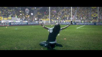 FIFA 15 - FUT E ONLINE