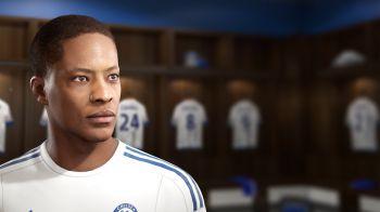 FIFA 17: Demo