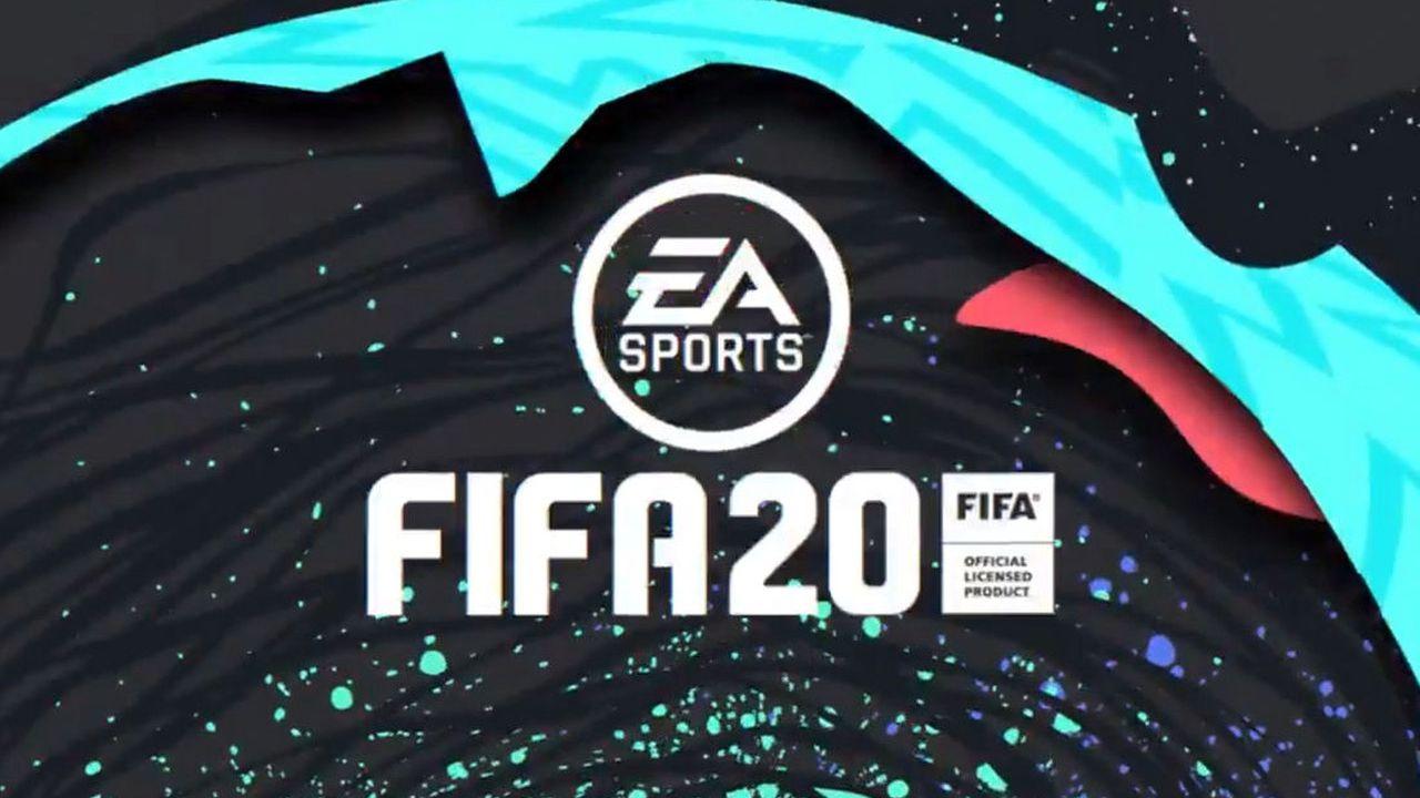 provato FIFA 20: provata una nuova demo del gioco di calcio EA