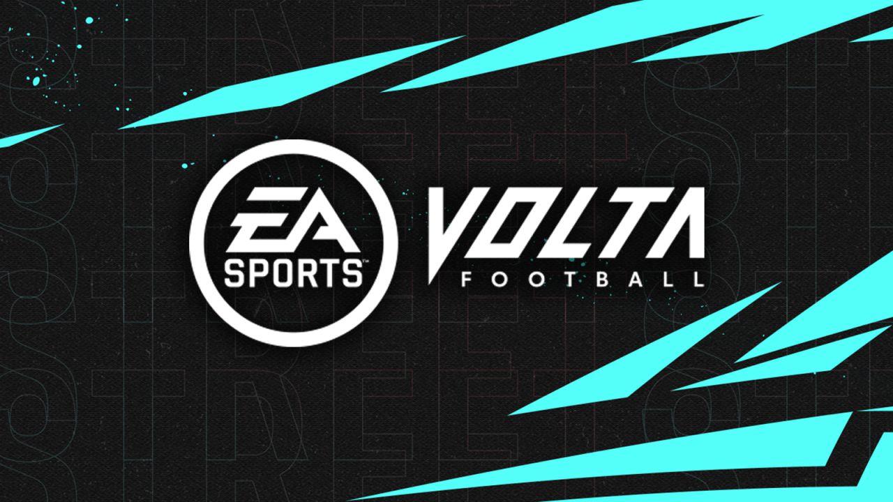 FIFA 21: le novità di Volta, lo street soccer secondo EA