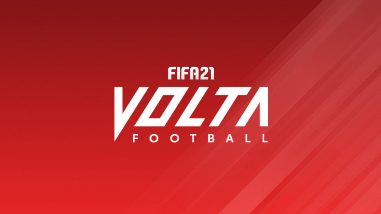 guida FIFA 21 Volta: cinque trucchi da conoscere prima di iniziare a giocare