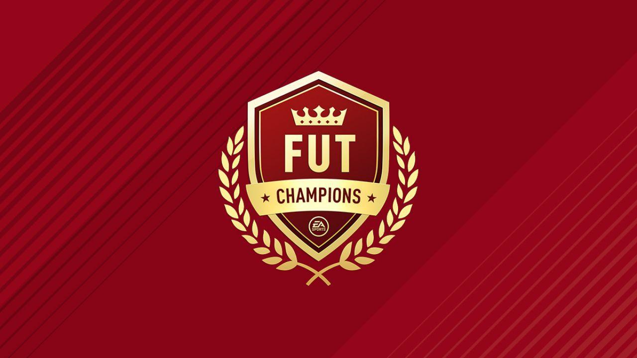 speciale FIFA FUT Champions Weekend League: ripartono le qualificazioni per gli eventi EA