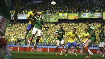 Fifa Mondiali 2014