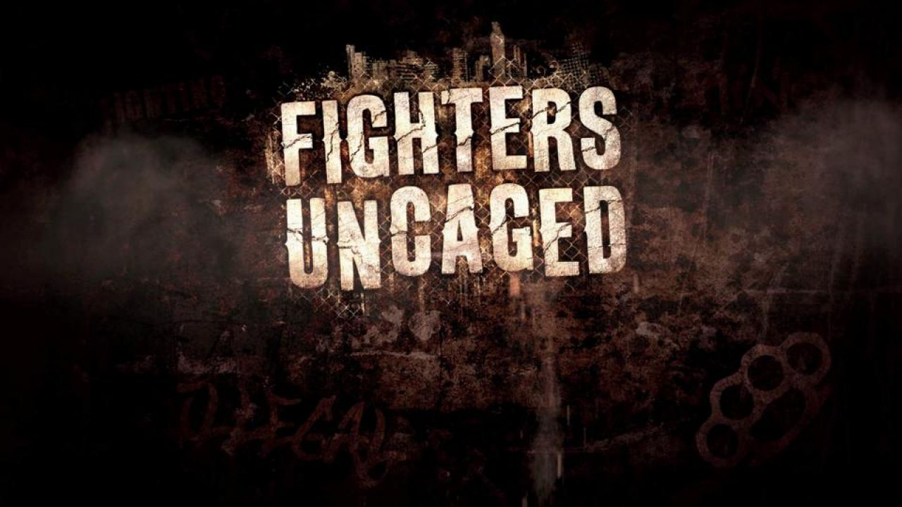 recensione Fighters Uncaged