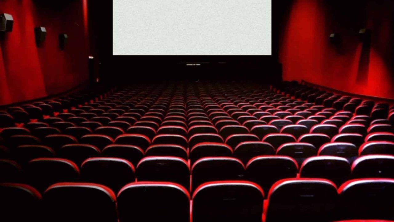 speciale Film in sala o in streaming? L'accordo Universal/AMC e il futuro del cinema