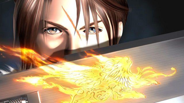 Final Fantasy 8 Remastered Recensione: il ritorno di Squall, vent'anni dopo