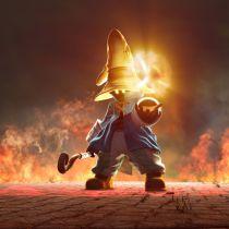 Final Fantasy IX: su PC dopo 16 anni