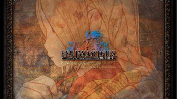 Final Fantasy Tactics A2 : The Sealed Grimoire