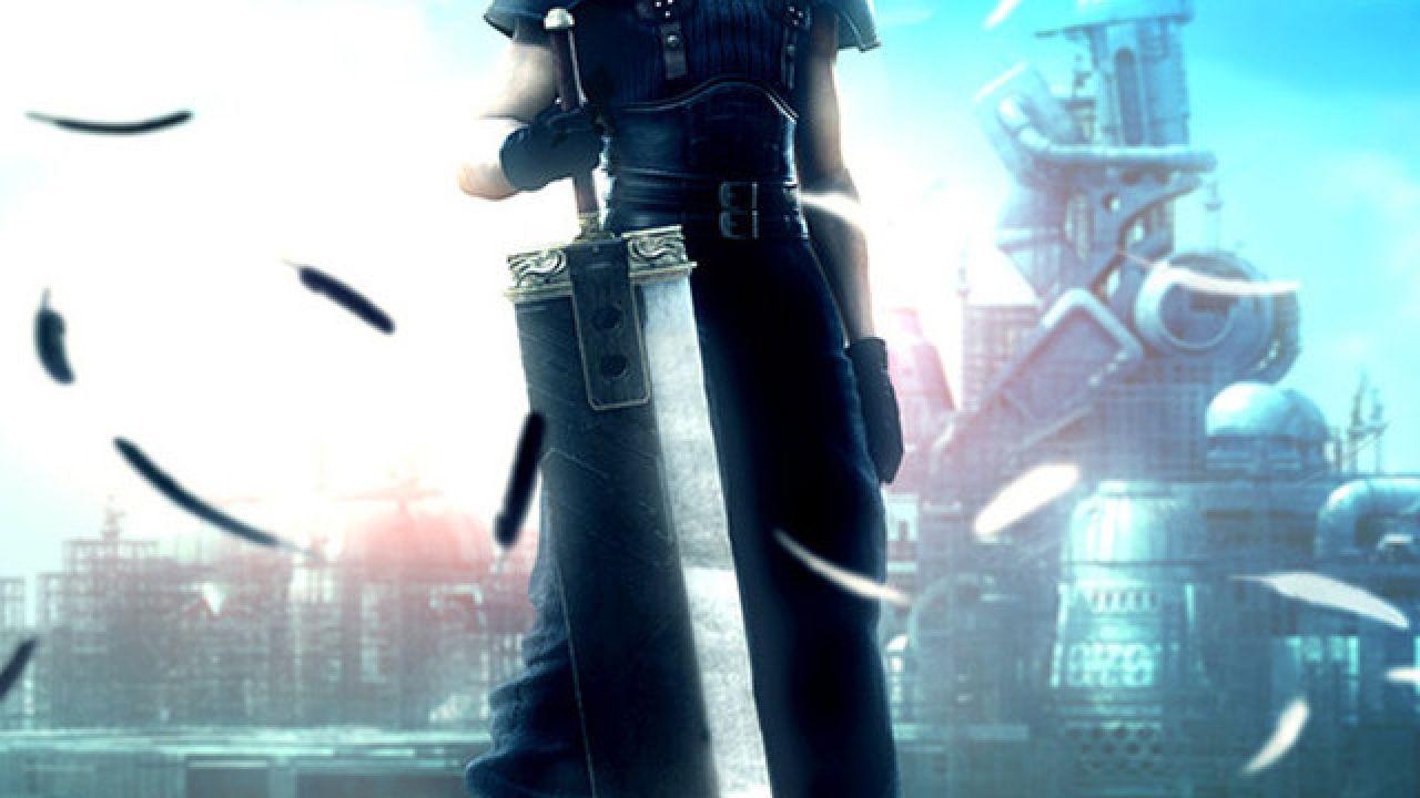 Final Fantasy 7 incontri tipi di corpo del sito Web di incontri