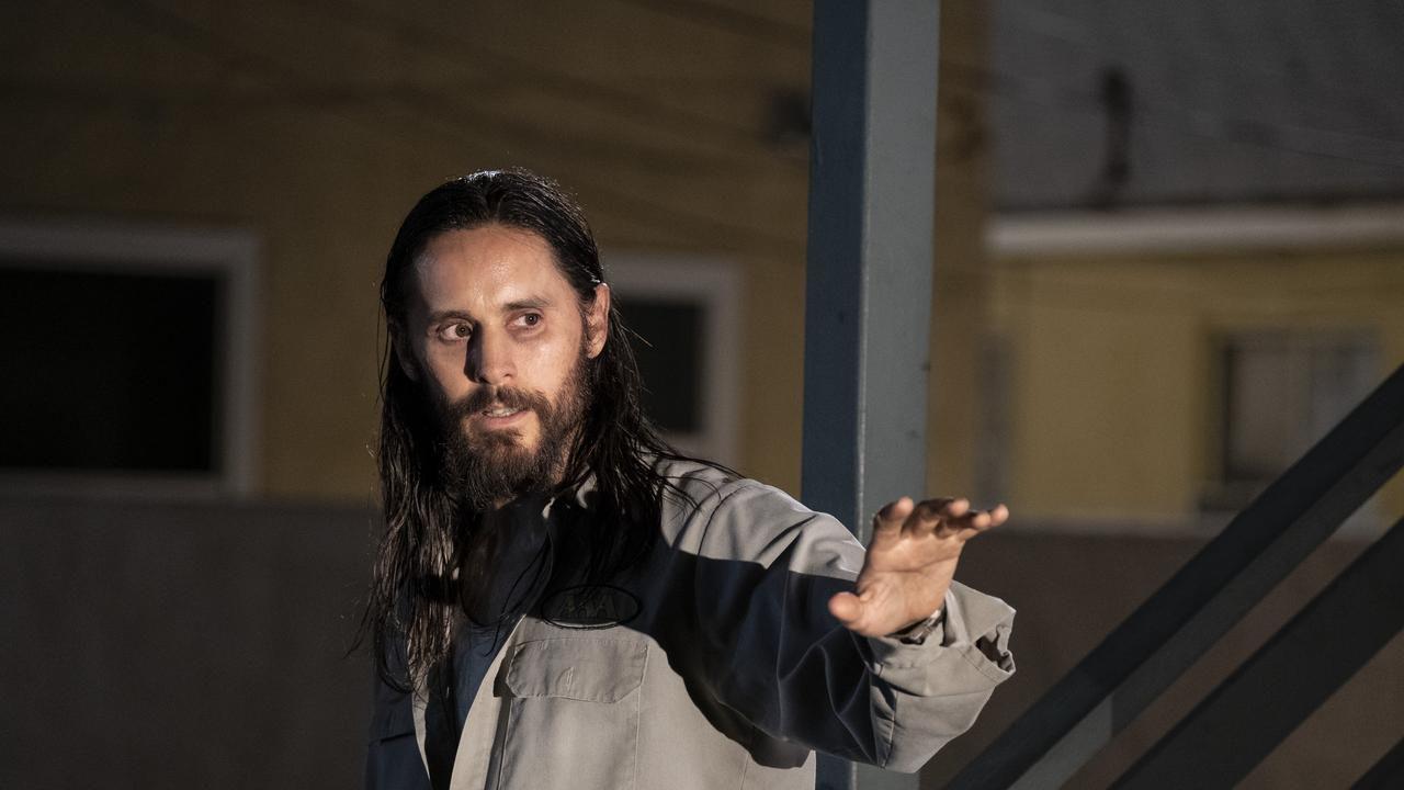 Fino all'ultimo indizio, la recensione del nuovo thriller con Jared Leto