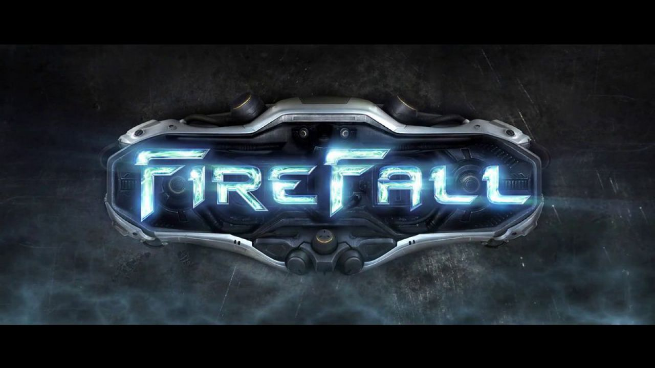 recensione Firefall