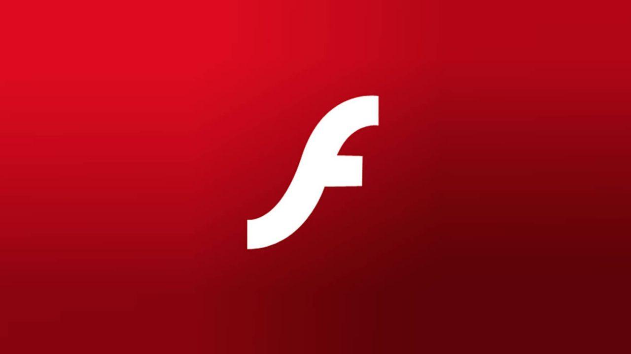 speciale Flash Player: addio allo storico programma di Adobe