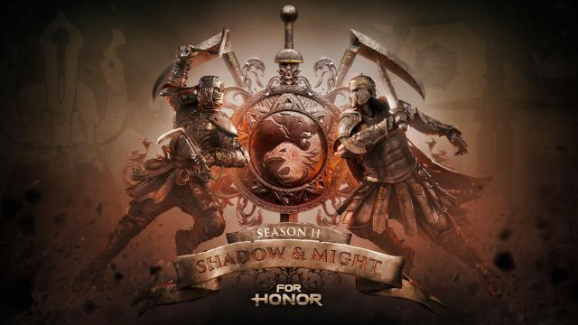 For Honor - Speciale