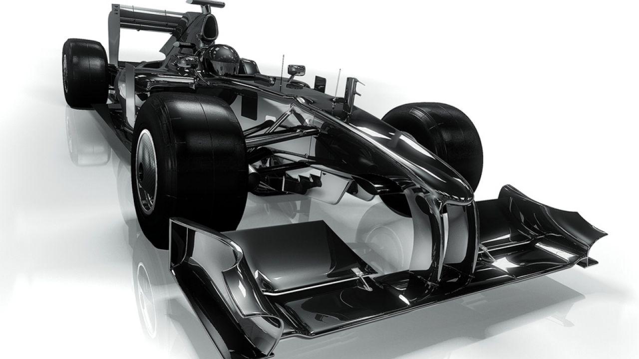 recensione Formula 1 2009