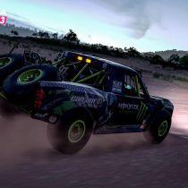 Forza Horizon 3, in viaggio nell'Australia più selvaggia