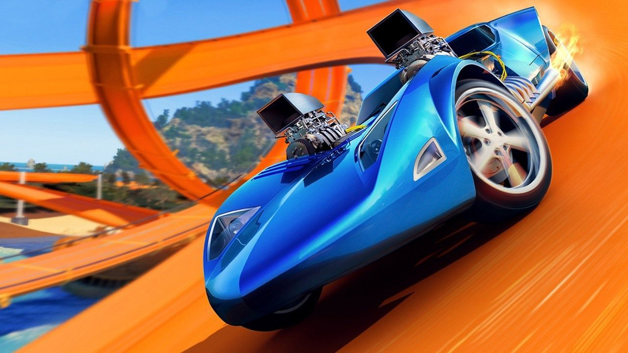 The List Of Cars For Forza Horizon  Xbox