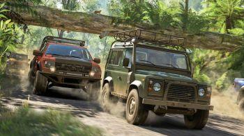 Forza Horizon 3: La recensione della versione PC