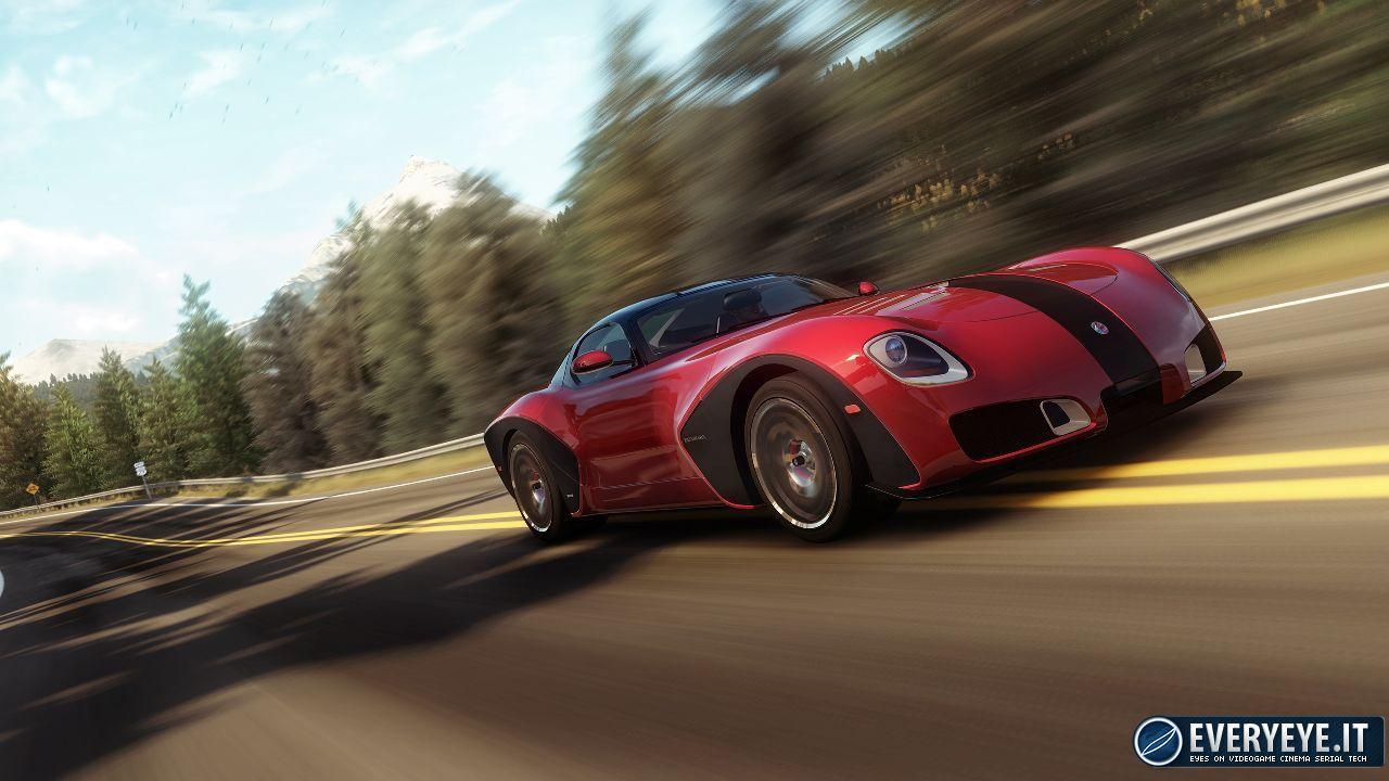 speciale Forza Horizon