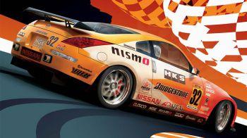 Forza Motorsport 2 - Prova del Volante Ufficiale