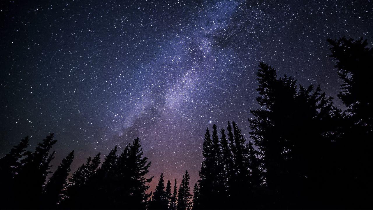 guida Fotografia notturna e Astrofotografia: muoviamo i primi passi