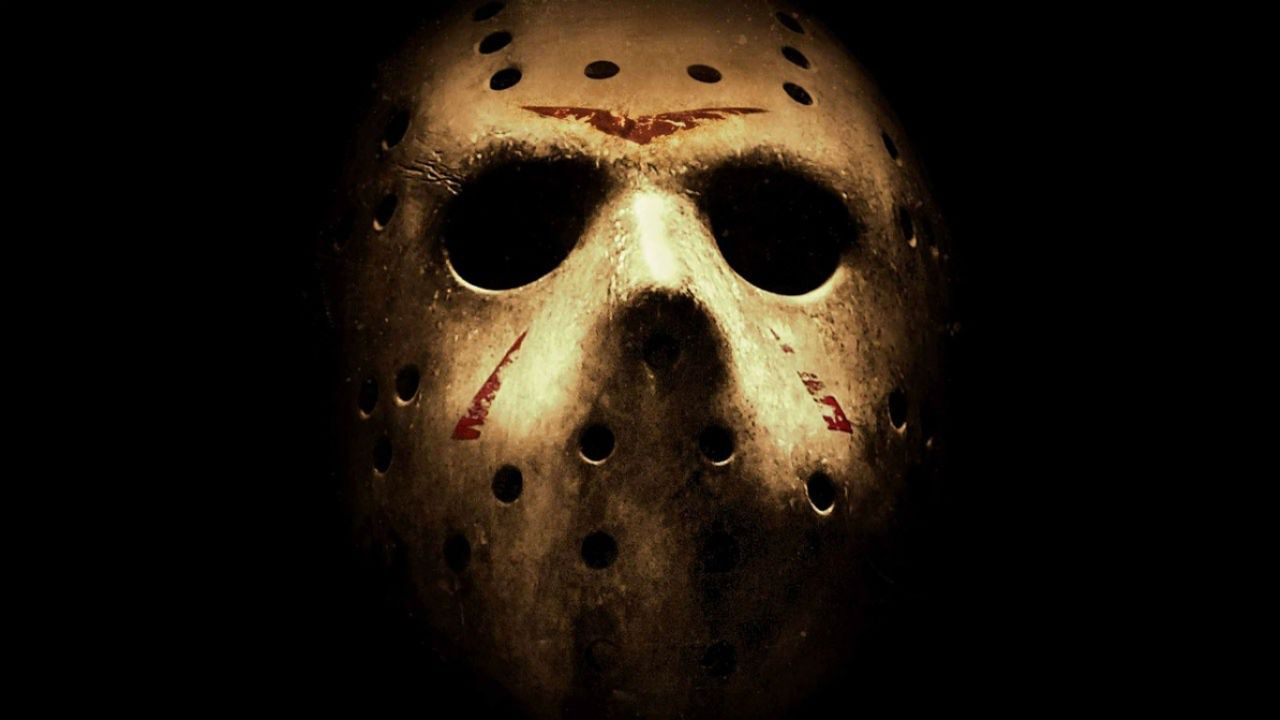 intervista Friday the 13th - The Game