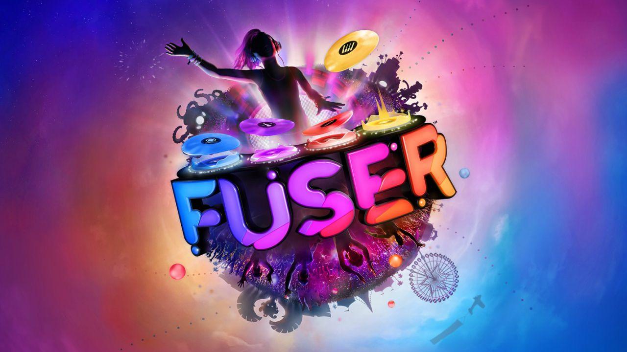 recensione Fuser Recensione: il nuovo gioco musicale dai creatori di Rock Band