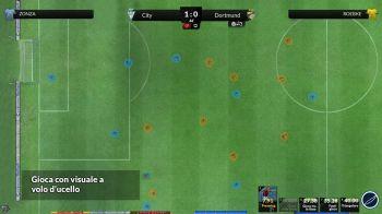 FX Calcio 2.0