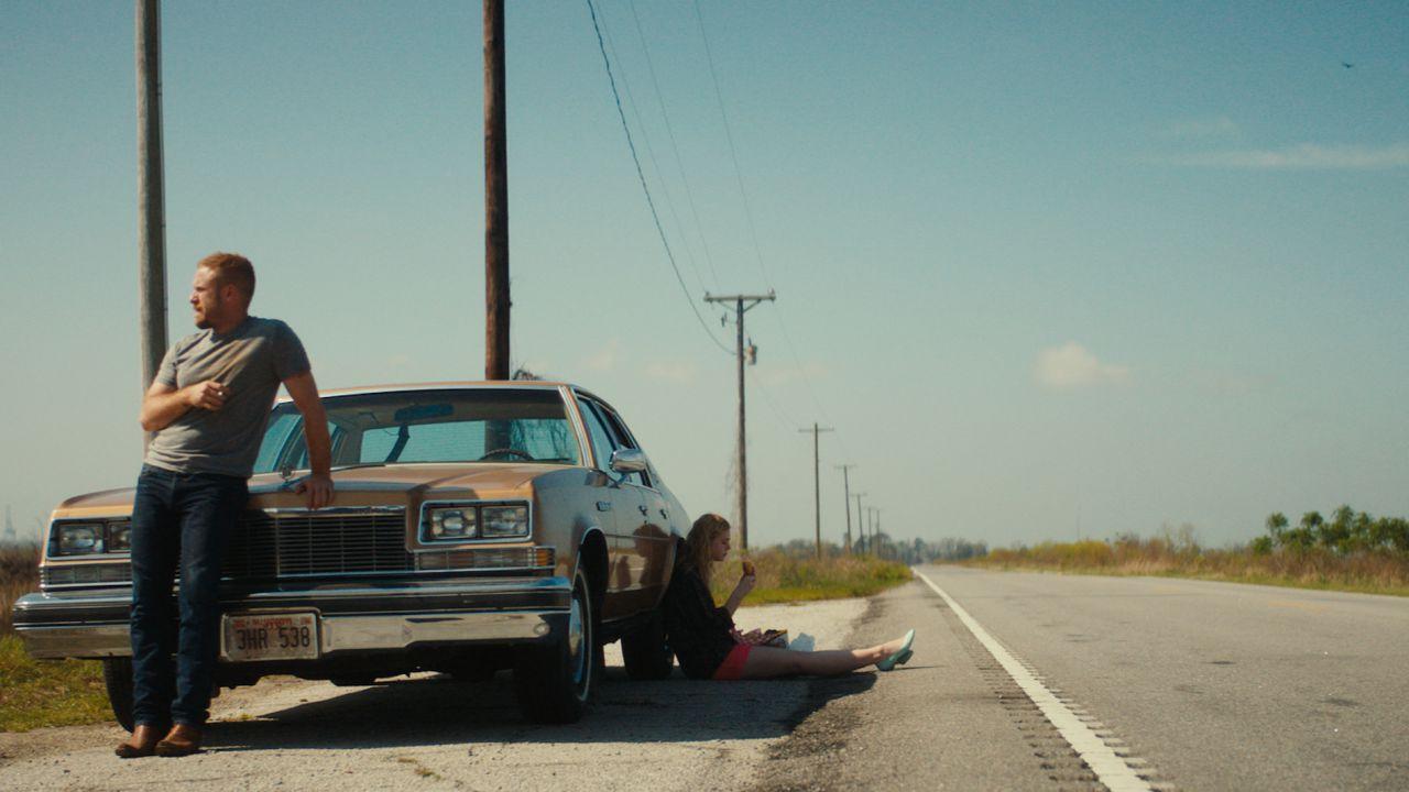 recensione Galveston, recensione del film scritto dal Nic Pizzolatto di True Detective