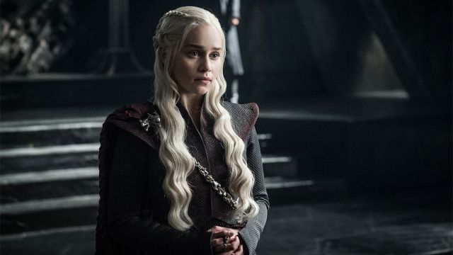 Game of Thrones 7x07: Recensione finale di stagione (The Dragon and the Wolf)