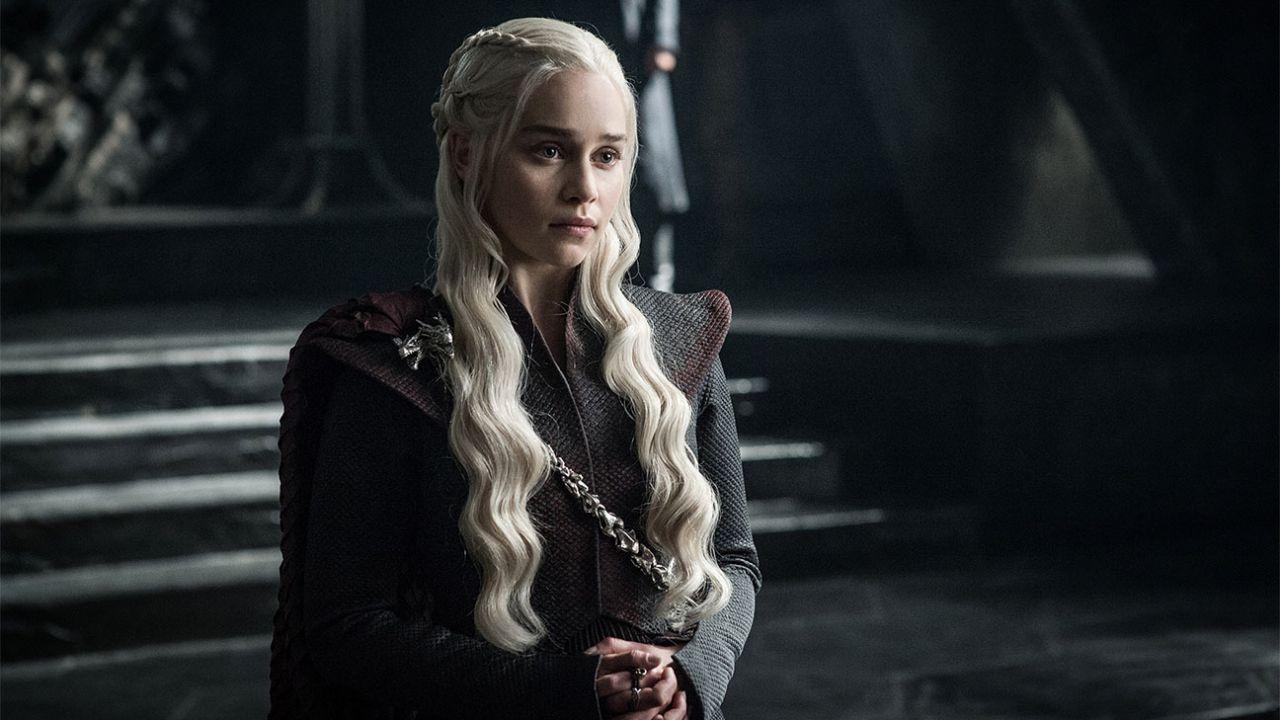 Game of Thrones ha davvero cambiato la storia della serialità televisiva?