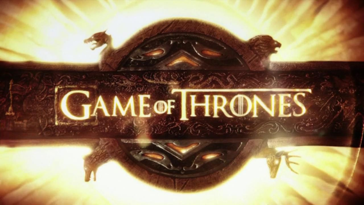 Game of Thrones: tutte le differenze tra la serie e i libri di Martin
