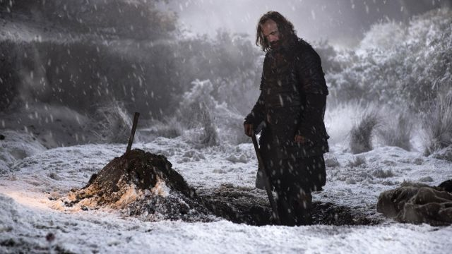 Game of Thrones - Stagione 7 - Recensione