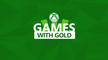 Games with Gold - Gennaio 2015