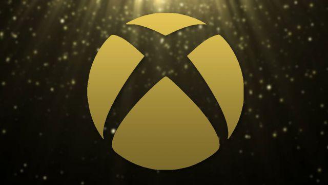 Games with Gold giugno 2019: i nuovi giochi gratis per Xbox One e Xbox 360