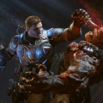 Gears of War 4 analisi del Multiplayer