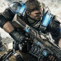 Gears of War 4: la guida completa, requisiti e tutti i trucchi del gioco