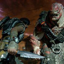 Gears of War 4: La Modalità Horde 3.0