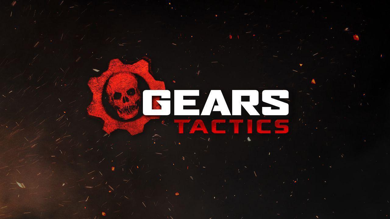 provato Gears Tactics su Xbox Series X: la strategia dei COG sbarca su console